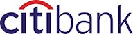 Citibank Europe