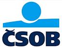 ČSOB – Československá obchodná banka