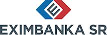 EXIMBANKA – Exportno-importná banka Slovenskej Republiky