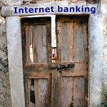 test bezpečnosti internet bankingu