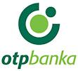 OTP Banka Slovensko