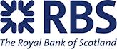 RBS - The Royal Bank of Scotland