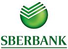 Sberbank Slovensko