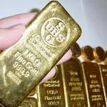 Kde je naše štátne zlato?