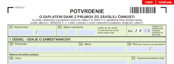 """57ad62ed51 595 2003 Z. z. o dani z príjmov v znení neskorších predpisov (ďalej len  """"zákon"""")"""